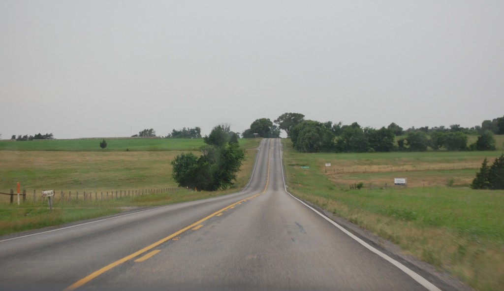 Round-Top-Hwy-237